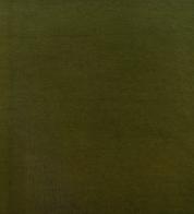 Soonik armeeroheline (265g)_0.18m/tk