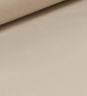 Rib beige (265g)