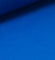 Rib cobalt blue (265g)