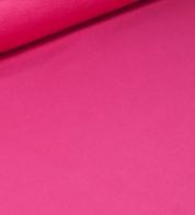 Rib fuchsia pink (265g)