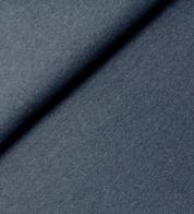Rib steel gary melange (250g) extra wide