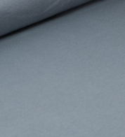 Rib dark gray (265g)