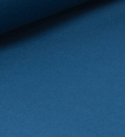 Rib jeans blue (265g)
