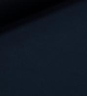 Soonik mustjassinine (230g) topeltlai