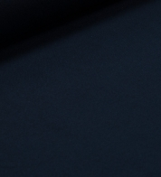 Soonik mustjassinine (230g) topeltlai_0.22m/tk