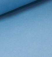 .Rib blue (265g)
