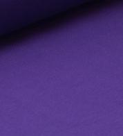 Rib royal purple (265g)
