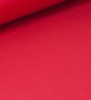 Soonik punane (265g)