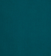 Soonik rohekas petroolium (265g)