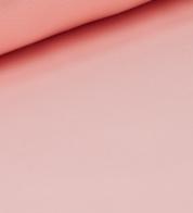 Soonik hele virsikuroosa (265g)