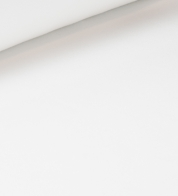 Puuvillatrikotaaž VALGE (220g)_0,40m/tk