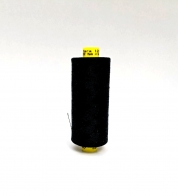 Sew all thread Gütermann (1000 m) black