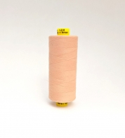 Sew all thread Gütermann (1000 m) peach pink