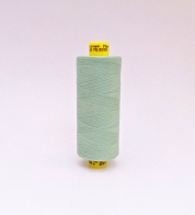 Sew all thread Gütermann (1000 m) mint green