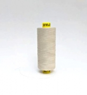 Sew all thread Gütermann (1000 m) light beige