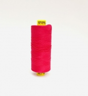 Sew all thread Gütermann (1000 m) fuchsia pink