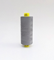 Sew all thread Gütermann (1000 m) gray