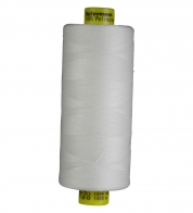 Sew all thread Gütermann (1000 m) white