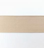 Kummipael  (30 mm) BEEŽ