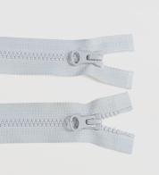 2 kelguga plasthammaslukk (6 mm) ALT AVATAV hall