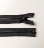 Click-TRAK plast-hammaslukk (6 mm) must