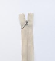 Õhuke peitlukk  (20 cm, 55 cm) HELE TAUPE