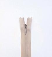 Õhuke peitlukk  (20 cm, 55 cm) ROOSAKAS BEEŽ