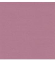 Dressikangas lillakas roosa  (250g)