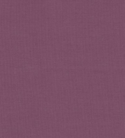 Dressikangas viinamarja lilla (250g)_0,43m/tk