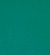 Dressikangas erk mereroheline (250g) GOTS_0,95m/tk