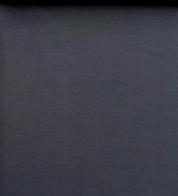 Tugevam dressikangas TUMEHALL (290g)