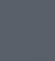 Dressikangas raudhall (250g)