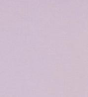 Dressikangas roosakas helelilla (250g) GOTS_0,40m/tk