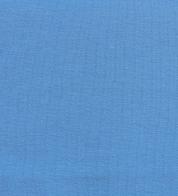 Pehme dressikangas (290g) TAEVASININE