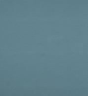 Tugevam dressikangas sinakas rohekas  (290g)