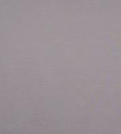 Puuvillatrikotaaž tumedam hall  (210g)_GOTS