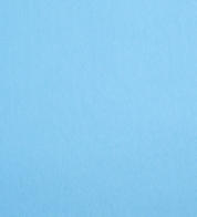 Rib bright blue (265g)