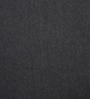 Soonik graniithall melange (250g) topeltlai
