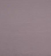 Puuvillatrikotaaž hallikas taupe (220g)