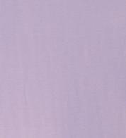 Soonik helelilla (265g)