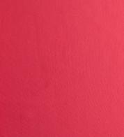 Puuvillatrikotaaž punakas roosa (220g)
