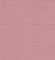 Puuvillatrikotaaž rose tan (220g)
