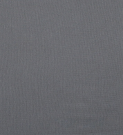 Cotton jersey gray (230g)