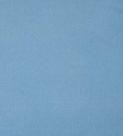Soonik sinine (265g)_0.49 m/tk