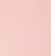 Cotton jersey light peach pink (230g)