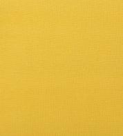 Rib dandelion yellow (265g)