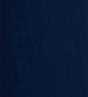 Dressikangas (uhutud) TUMESININE (250g)