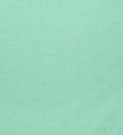 Soonik rohekam mündiroheline (265g)