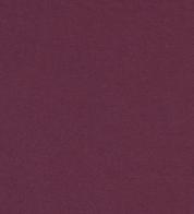 Pehme dressikangas (uhutud) tumelilla (220g)_GOTS_0,50m/tk