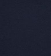 Soonik tume navy sinine (265g)